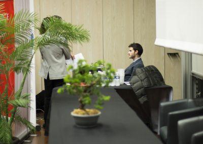 Rencontres-du-management-public-038