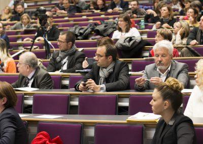 Rencontres-du-management-public-087